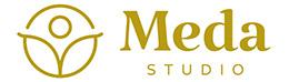 Medastudio Logo